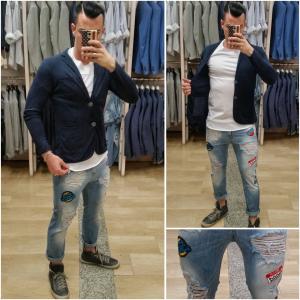 Imperial La Da Uomo Shop Matta Nostri Brand OnlineScopriamo Dei Uno 2IEWH9D