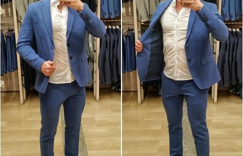 Matrimonio Look Uomo : Abiti cerimonia uomo la matta abbigliamento scopri le nostre
