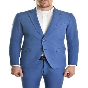 giacca cerimonia elegante