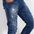 Jeans Imperial Uomo