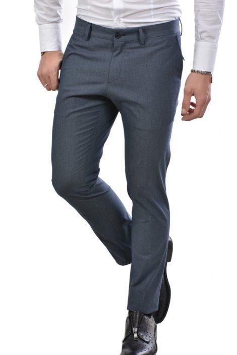 Pantalone Cerimonia