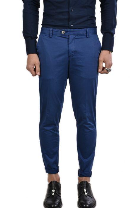 Pantalone chino Uomo