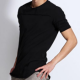 tshirt lunga