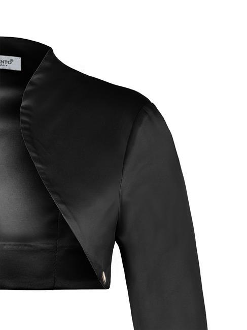 rivenditore sporco carino economico 50% di sconto COPRISPALLE in RASO - LA MATTA Abbigliamento | SHOP ONLINE