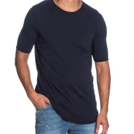 IMPERIAL T Shirt Uomo