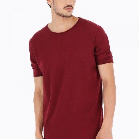 T Shirt Uomo IMPERIAL