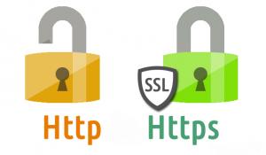 Truffe online: importante avere SSL
