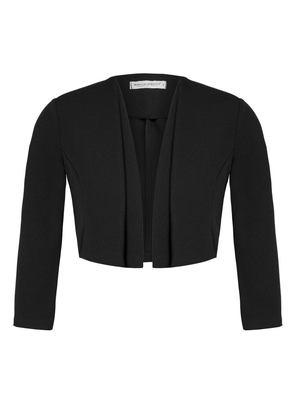 coprispalle rinascimento la matta abbigliamento shop online. Black Bedroom Furniture Sets. Home Design Ideas