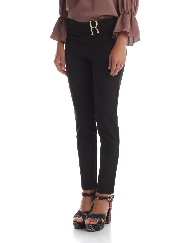 pantaloni donna rinascimento la matta abbigliamento shop online. Black Bedroom Furniture Sets. Home Design Ideas