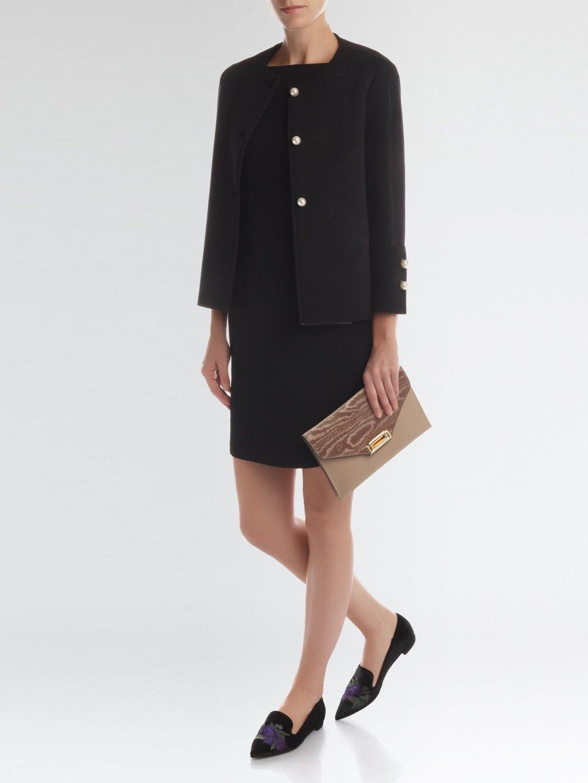 giacca donna rinascimento la matta abbigliamento shop online. Black Bedroom Furniture Sets. Home Design Ideas