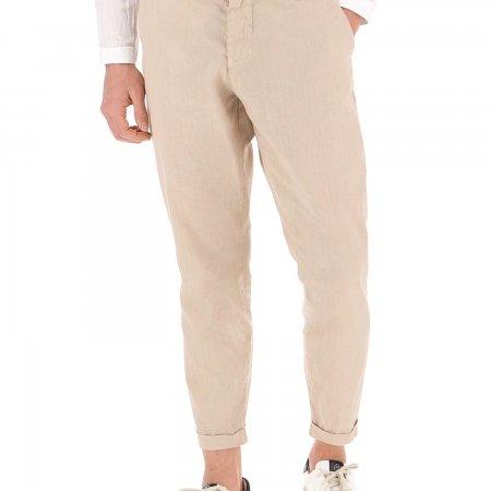 Imperial uomo Pantaloni