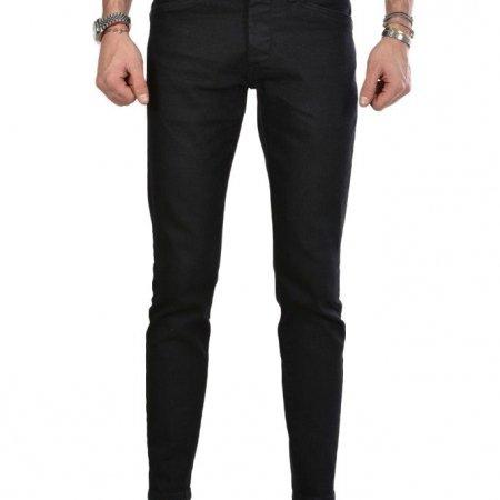 Jeans Stretti Uomo XAGON MAN