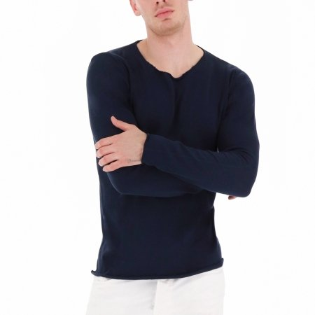 IMPERIAL Maglie