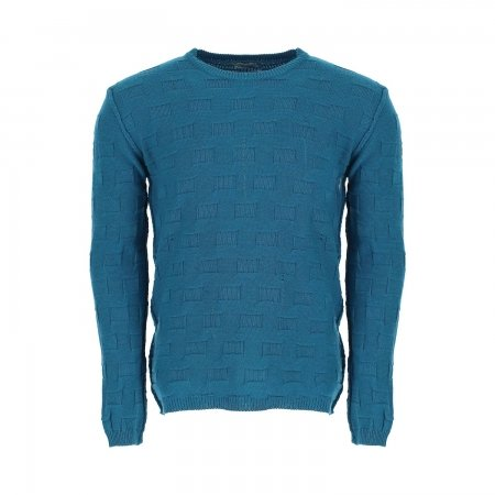 IMPERIAL Maglie Uomo