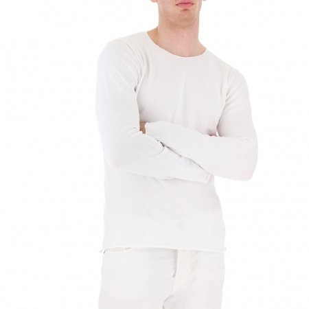 Maglie Imperial Uomo