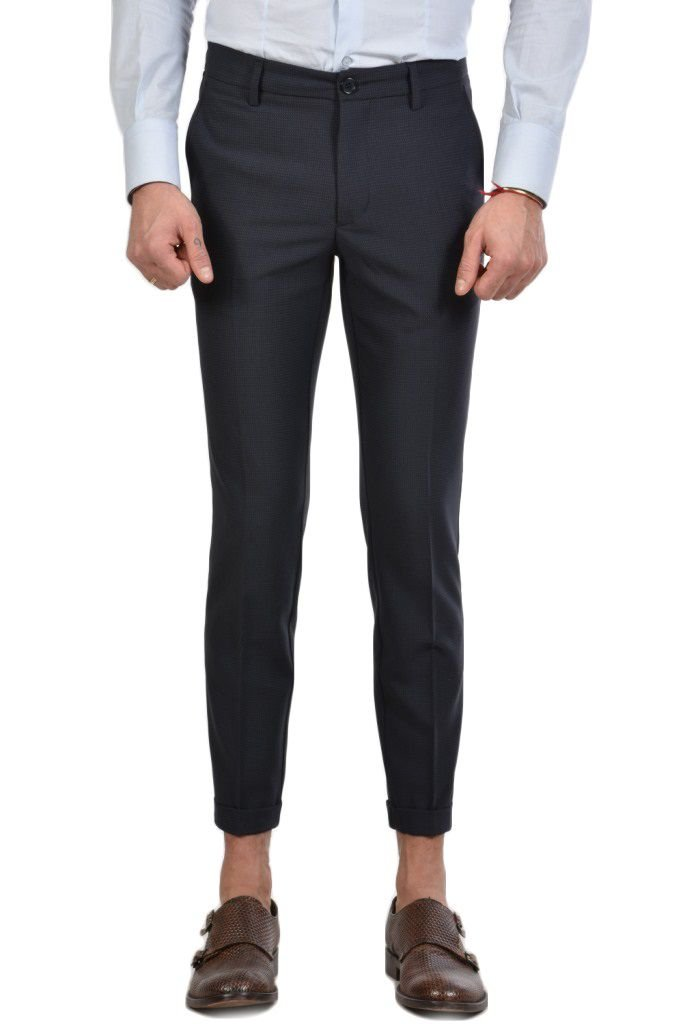 Pantaloni Stretch XAGON MAN