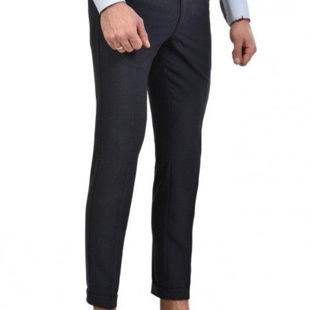 Pantaloni Stretch XAGON MAN