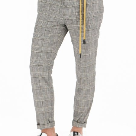 Pantaloni UOMO Imperial