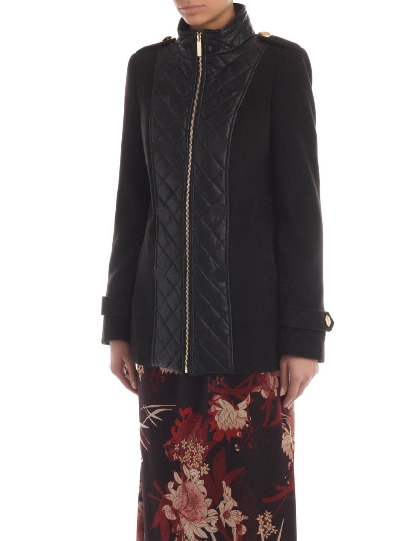 giacconi donna rinascimento la matta abbigliamento shop online. Black Bedroom Furniture Sets. Home Design Ideas