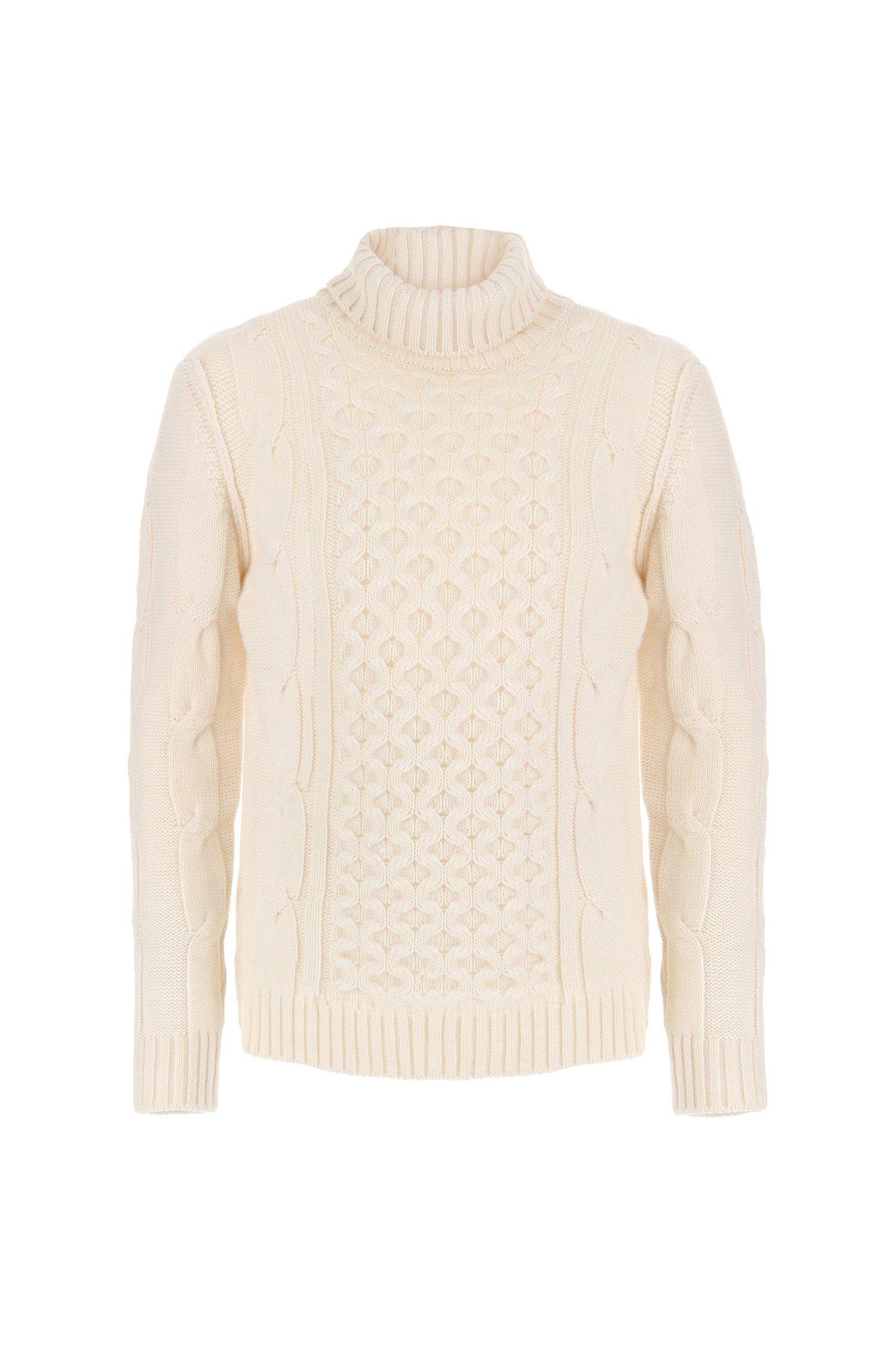 miglior servizio b8082 618a1 Dolcevita Uomo IMPERIAL - LA MATTA Abbigliamento | SHOP ONLINE