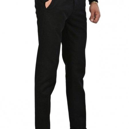 Pantaloni Chino Uomo XAGON MAN