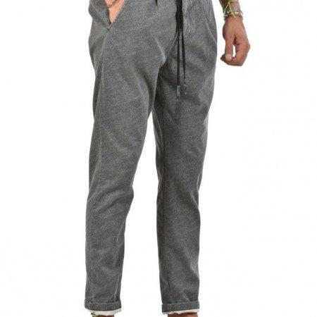 Pantaloni Stretch Uomo XAGON MAN