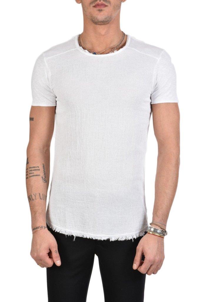 T Shirt Lino XAGON MAN