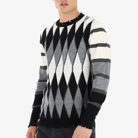 Maglie Uomo IMPERIAL