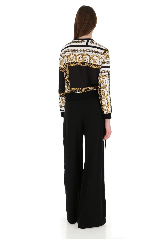Matta Abbigliamento La Donna Shop Imperial Giacca Online 46wtqZ88xO f6571bf260c5