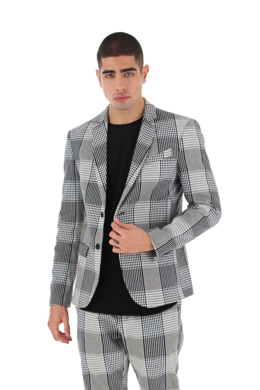 88fd51417884f7 Giacca IMPERIAL Uomo P/E 2019 - LA MATTA Abbigliamento | SHOP