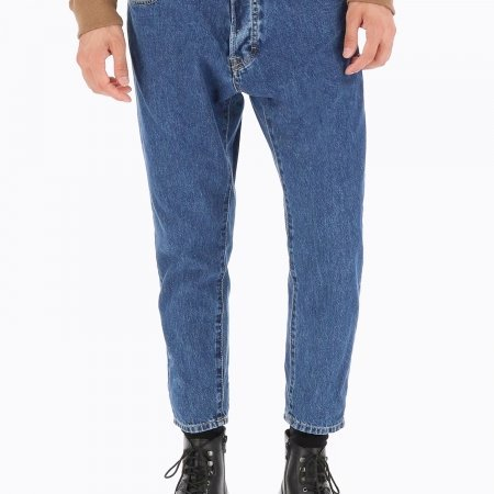 Jeans Uomo IMPERIAL