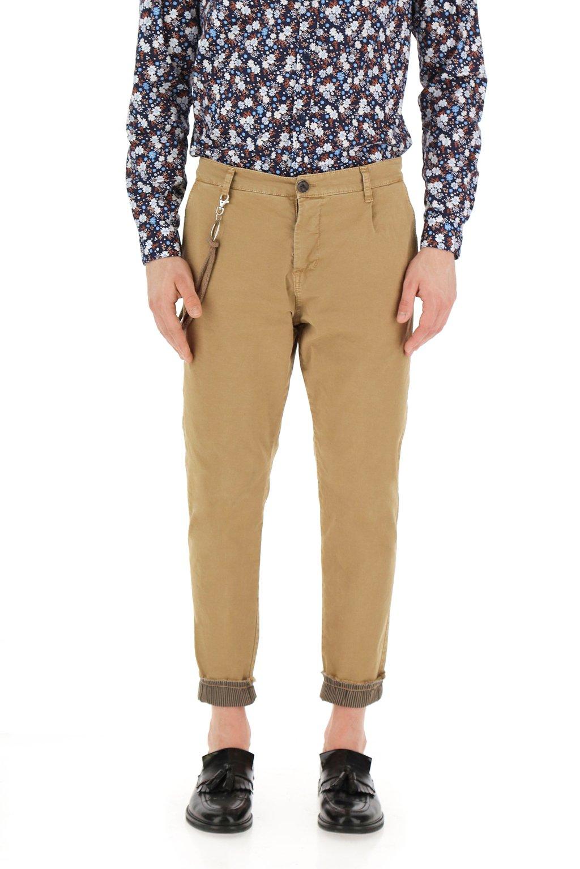 Pantaloni Pantaloni Imperial Uomo Uomo Pantaloni Imperial Pantaloni Uomo Imperial Uomo Imperial Pantaloni Imperial Uomo Imperial Yfb7gy6v