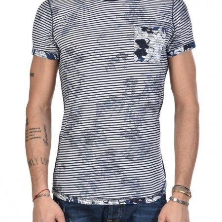 Xagon Man T Shirt Fantasia