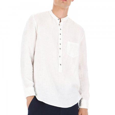Camicia Coreana IMPERIAL