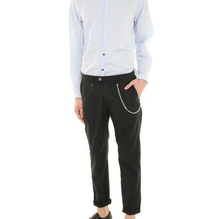 BERNA Brand Pantaloni