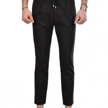 Pantaloni Xagon Man