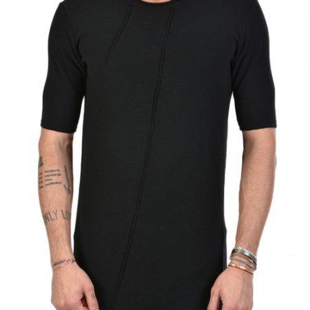 XAGON MAN T Shirt