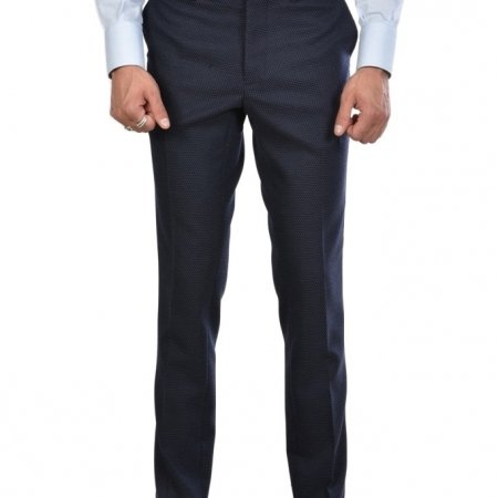 Pantaloni fantasia uomo pantaloni xagon man
