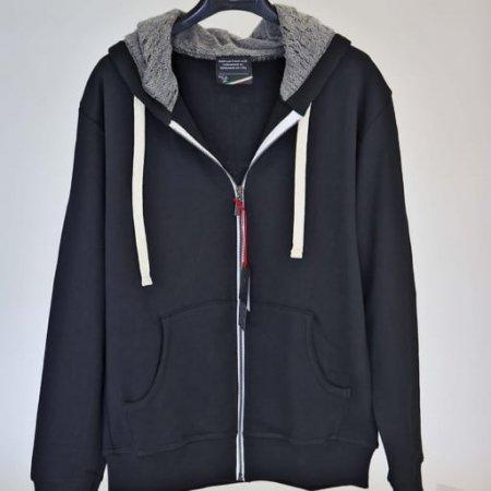 Abbigliamento LOFT 1