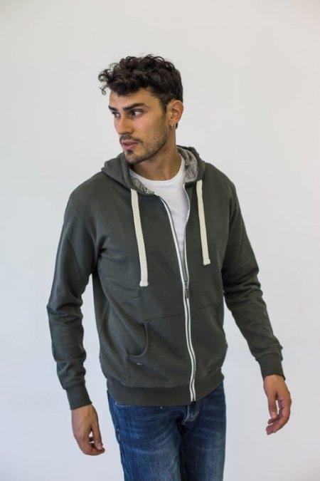Loft 1 Abbigliamento Online