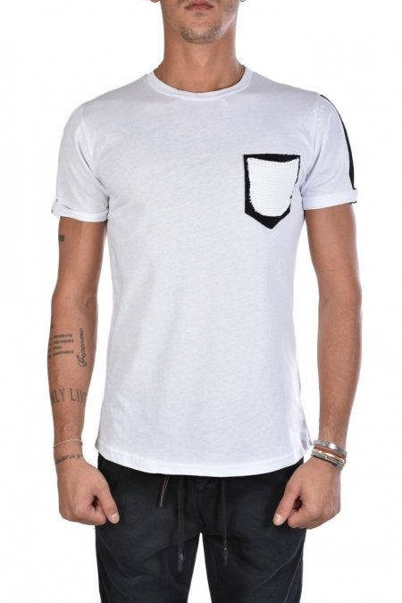 Xagon Man Store T Shirt