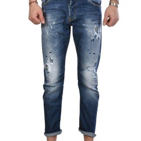 Jeans XAGON MAN