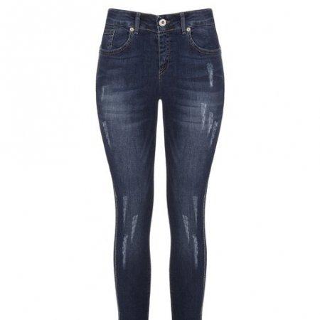 Rinascimento Donna Jeans