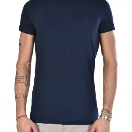 T Shirt Basic Uomo XAGON MAN