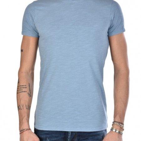 T Shirt Uomo Tinta Unita Xagon Man