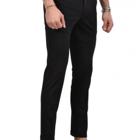 XAGON MAN Pantaloni Uomo