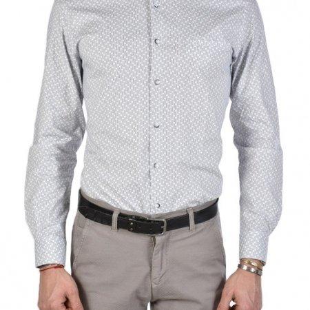 Xagon Man Camicie