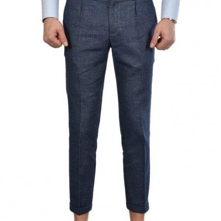 Xagon Man Pantaloni