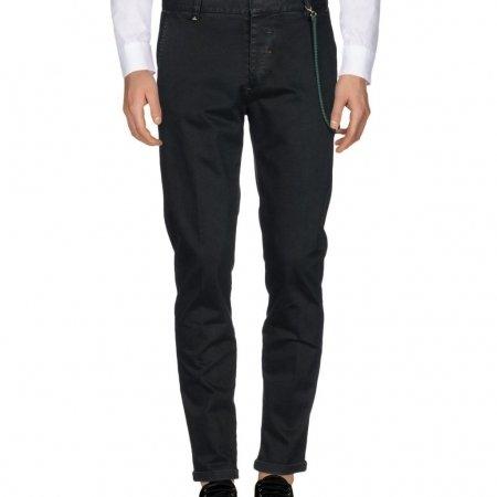 Pantaloni BERNA Uomo