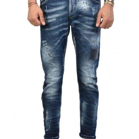 Jeans Uomo XAGON MAN
